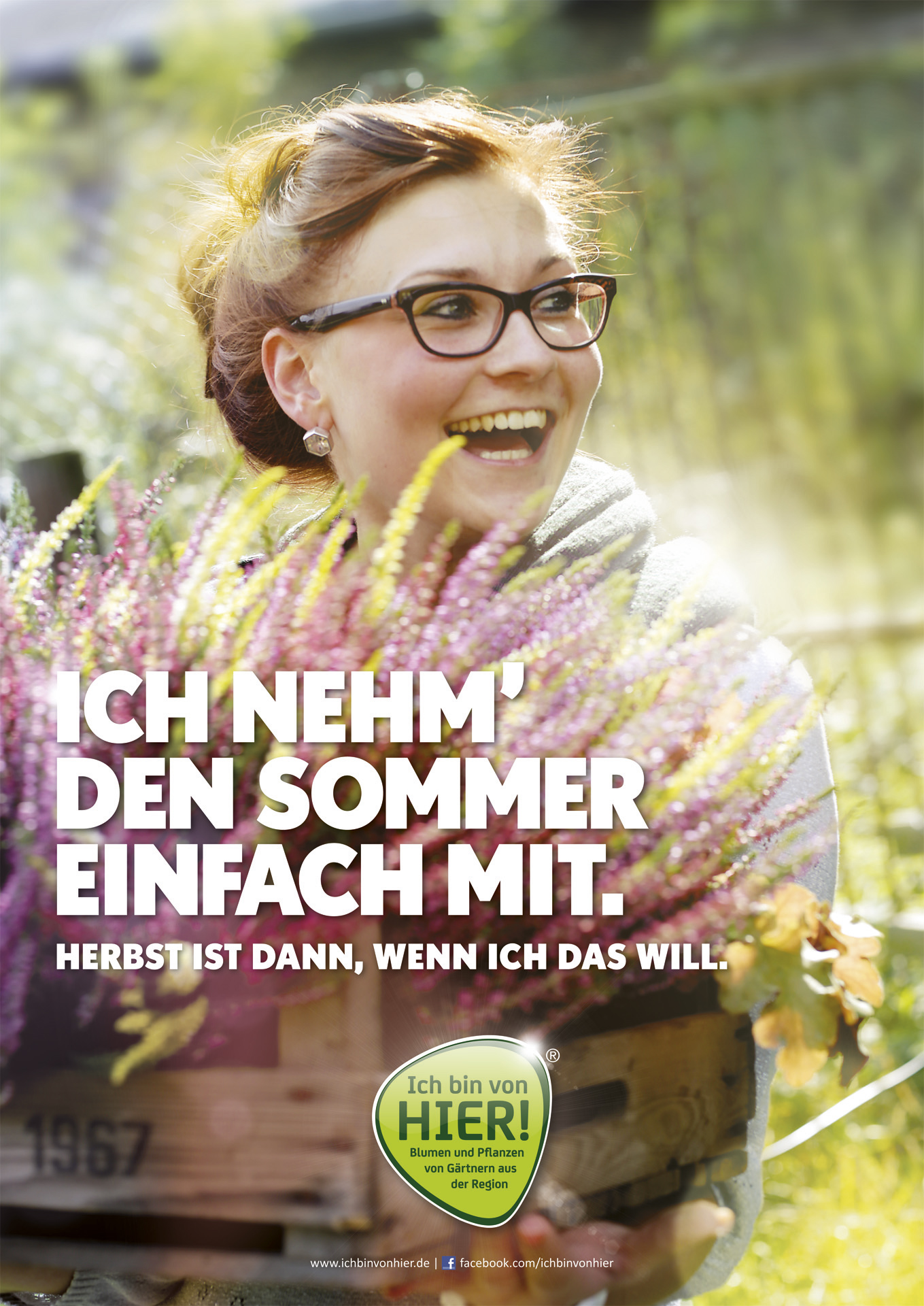 IBVH_HERBST13_A2.indd