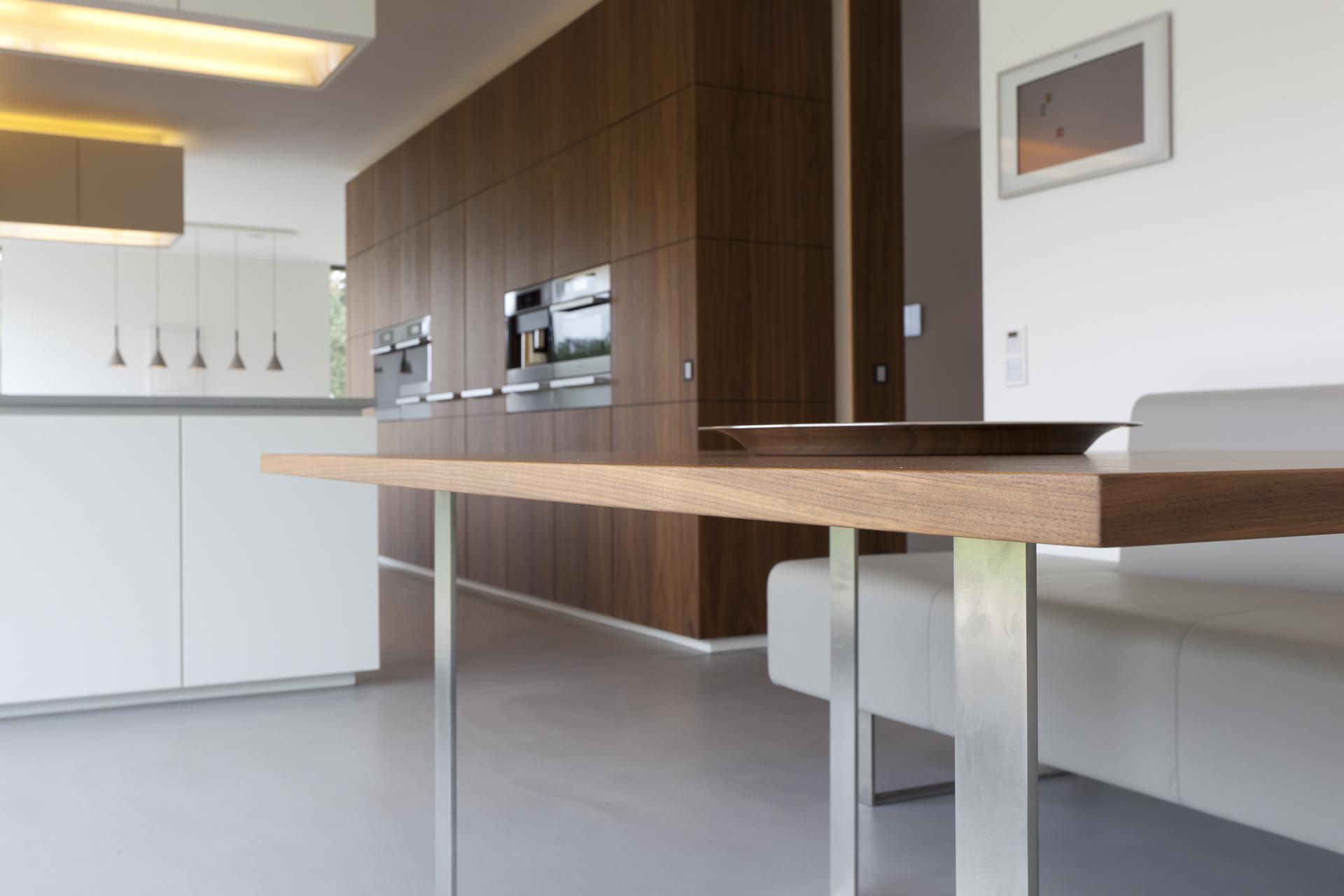 Peter_Leenders_Fotografie_Wrede_Architekten-11