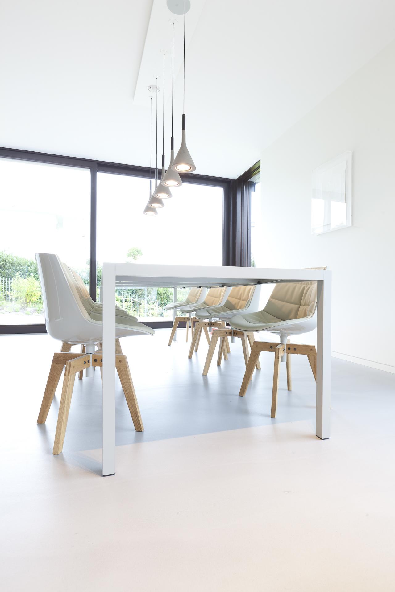Peter_Leenders_Fotografie_Wrede_Architekten-12