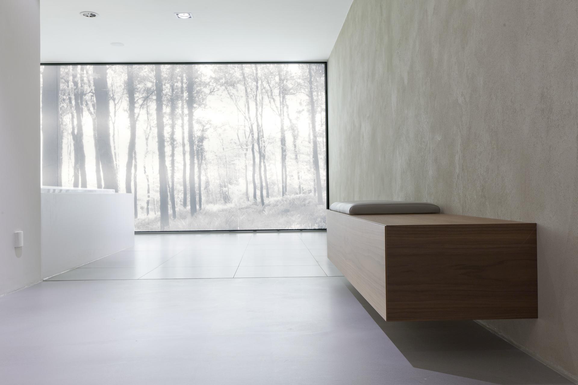 Peter_Leenders_Fotografie_Wrede_Architekten-13