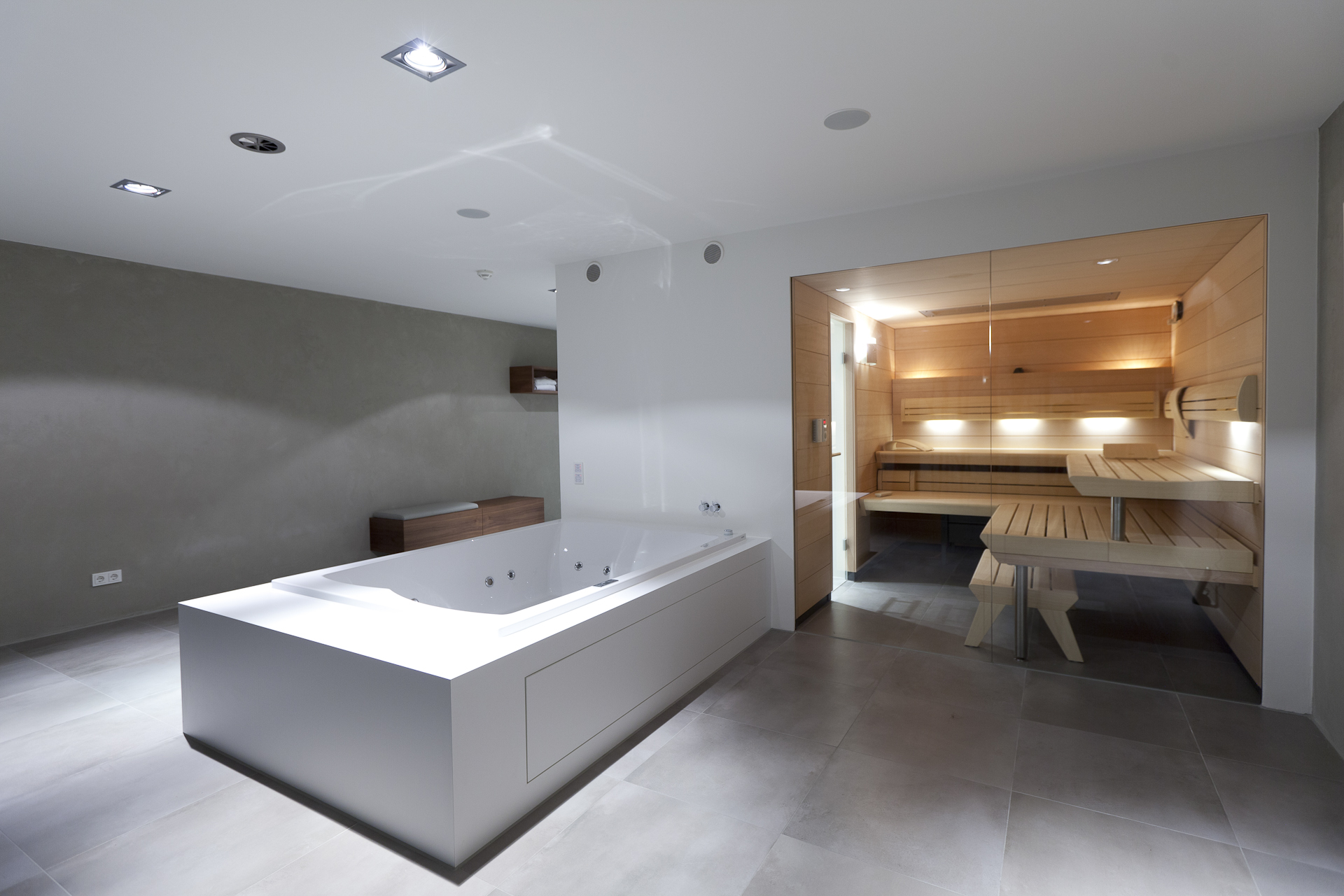 Peter_Leenders_Fotografie_Wrede_Architekten-15