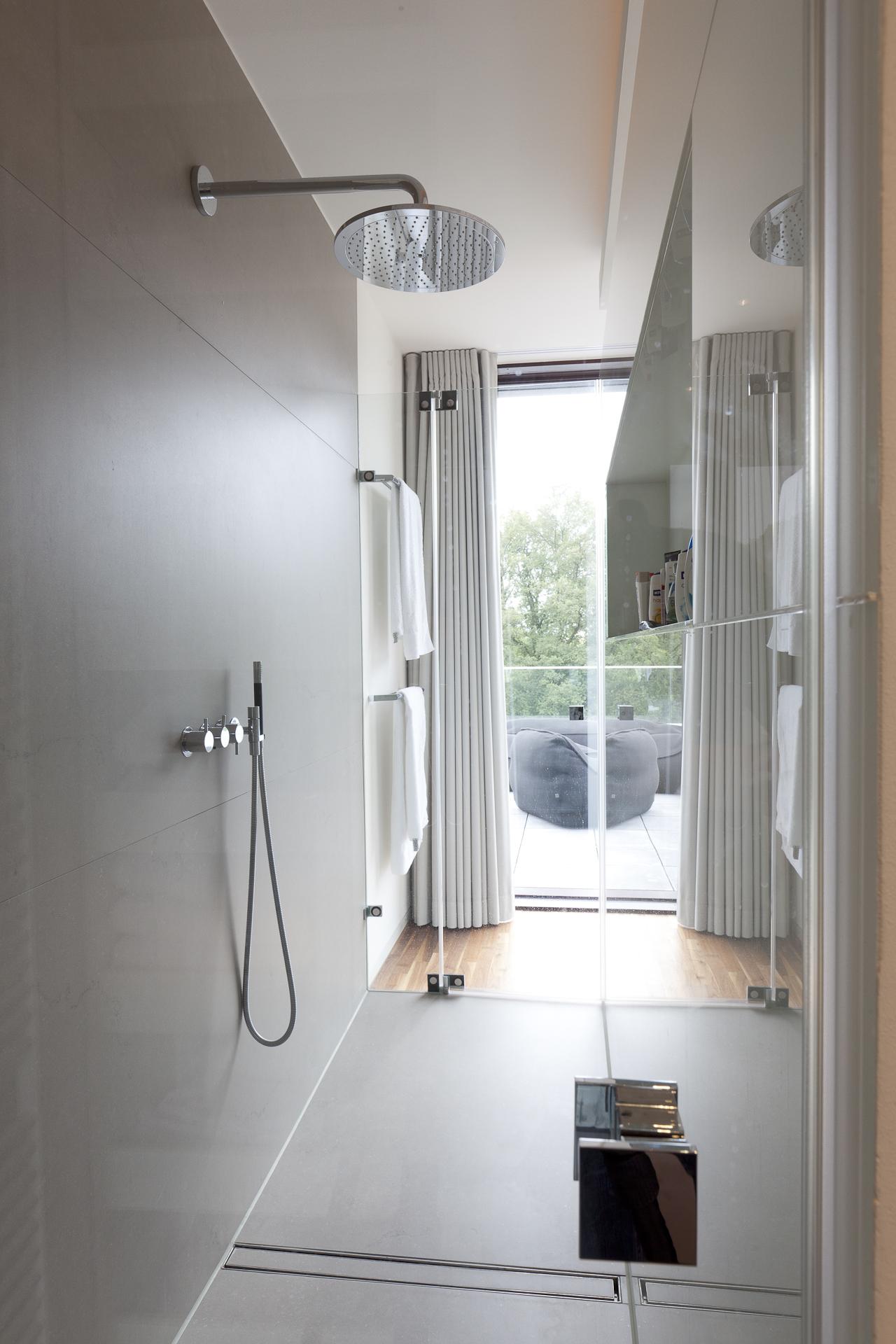 Peter_Leenders_Fotografie_Wrede_Architekten-18
