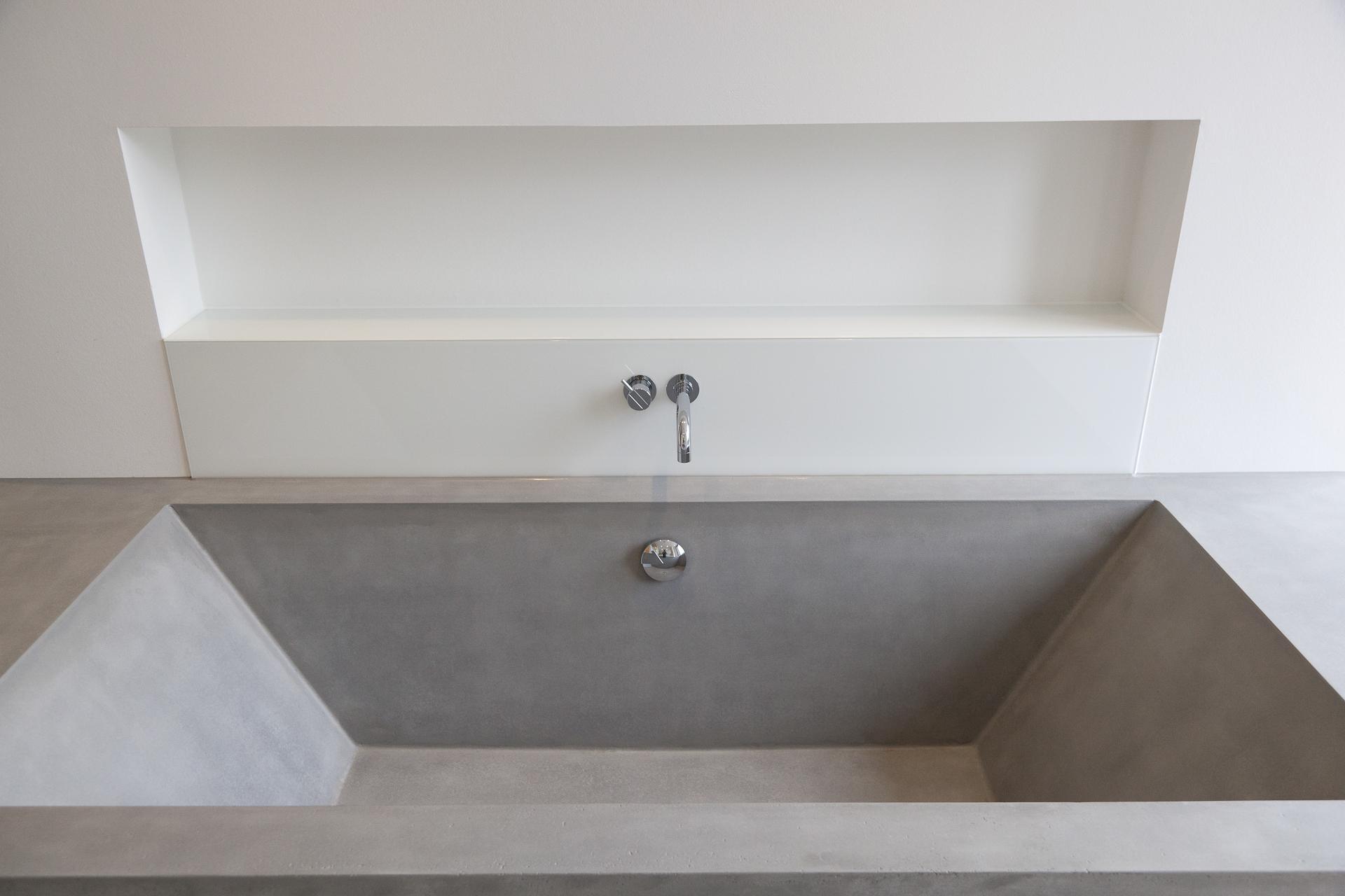Peter_Leenders_Fotografie_Wrede_Architekten-21