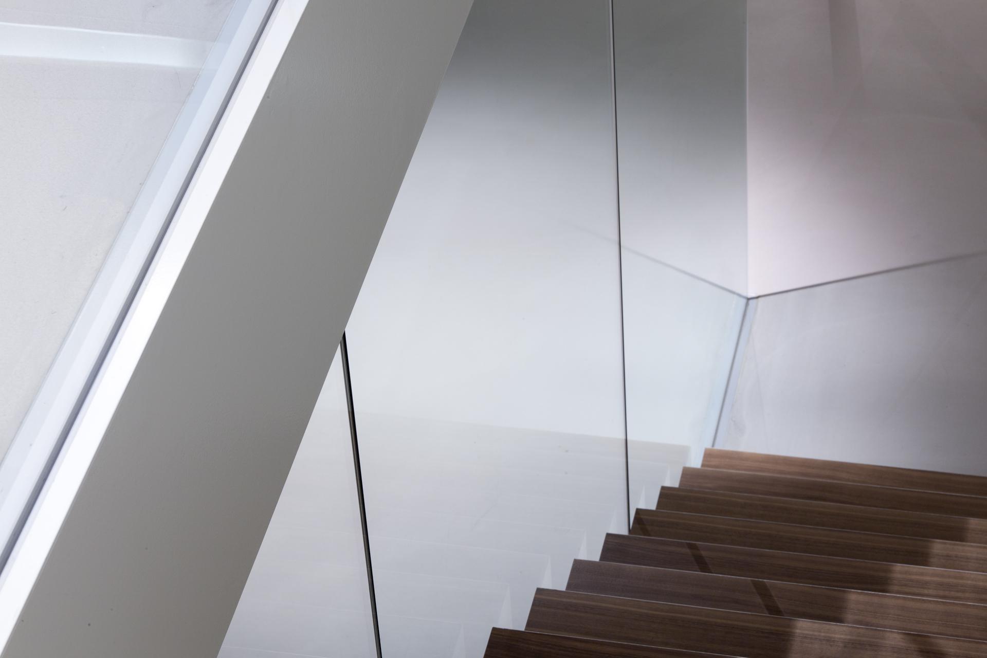 Peter_Leenders_Fotografie_Wrede_Architekten-6