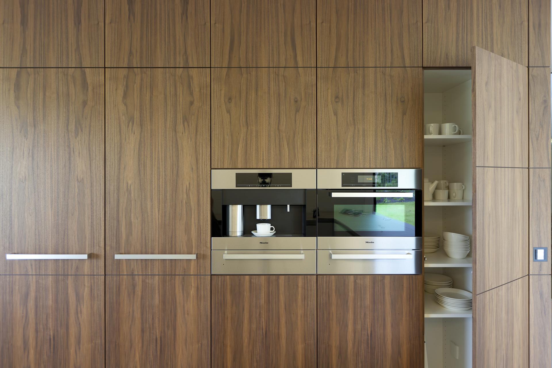 Peter_Leenders_Fotografie_Wrede_Architekten-9
