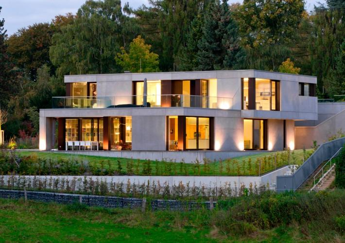 Haus Ludenberg