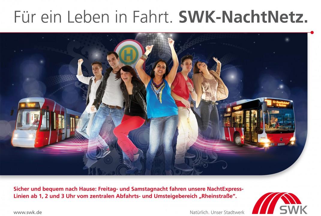 SWK_NachtNetz TrafficBoard_fin.indd