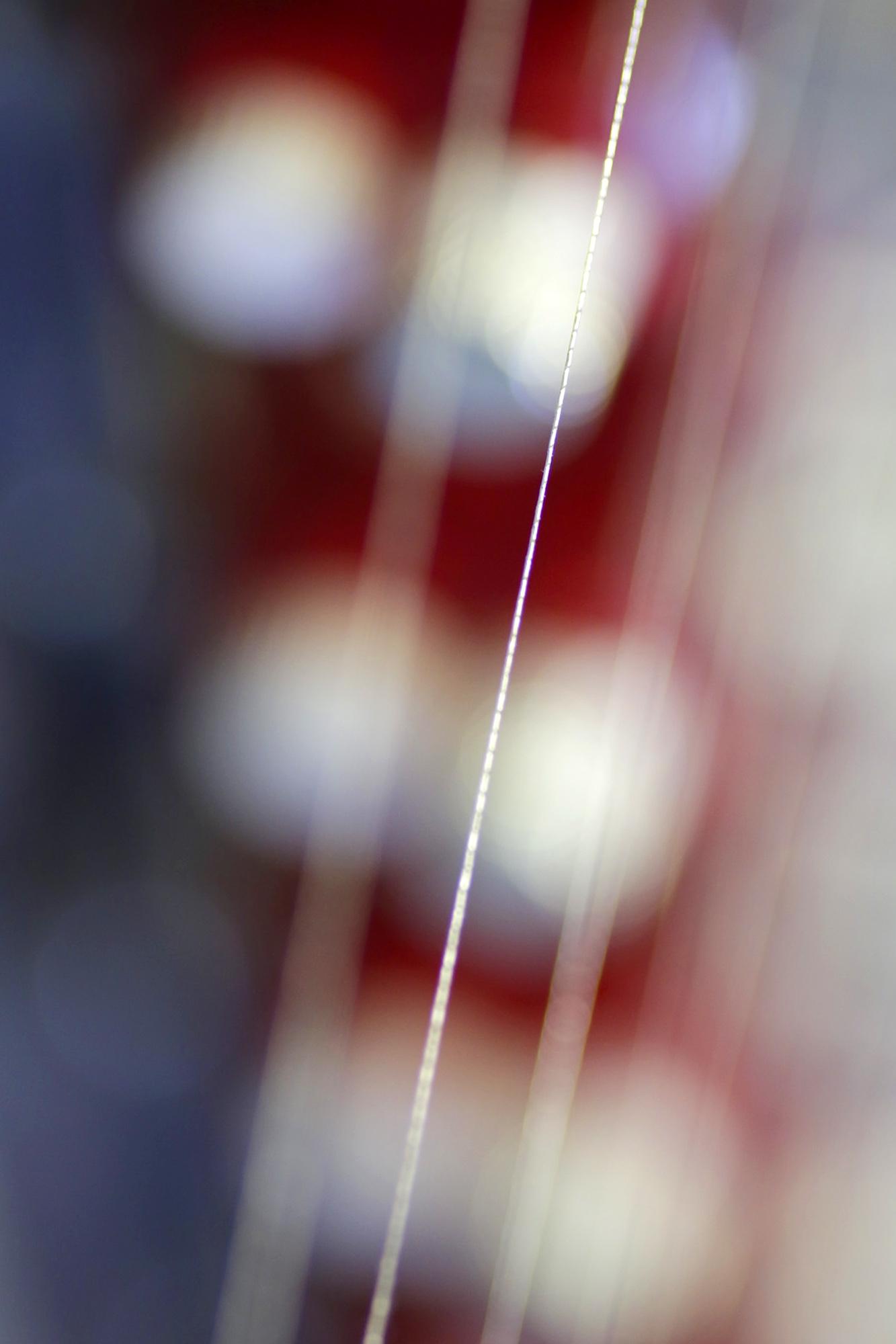 Peter Leenders; Peter; Leenders; Photography; Fotografie; fotografie; photography; design; düsseldorf; studio; Studio; People; people; Food; food; Stills; stills; Design; Duesseldorf; Digital; Digitalfotografie; Gallery; Portfolio; Fotograf; News; Industrial; 360°; Wasserbilder; Werbung; Marketing; Reportagefotografie; Reisefotografie