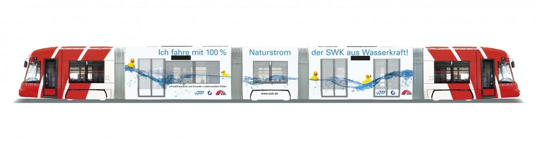 Peter_Leenders_Fotografie_SWK_Niederflurstrassenbahn-Naturstrom